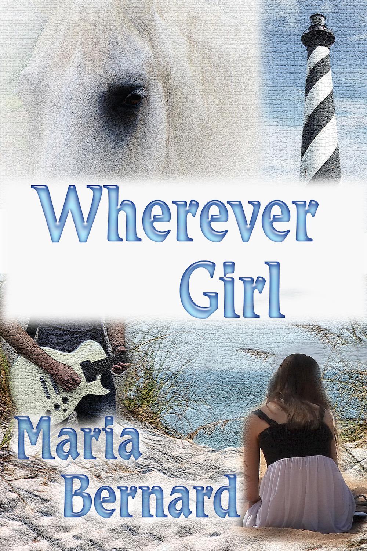 WhereverGirl_LR