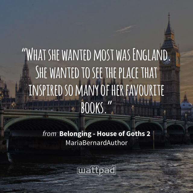 Maria Bernard_Belonging_Teaser
