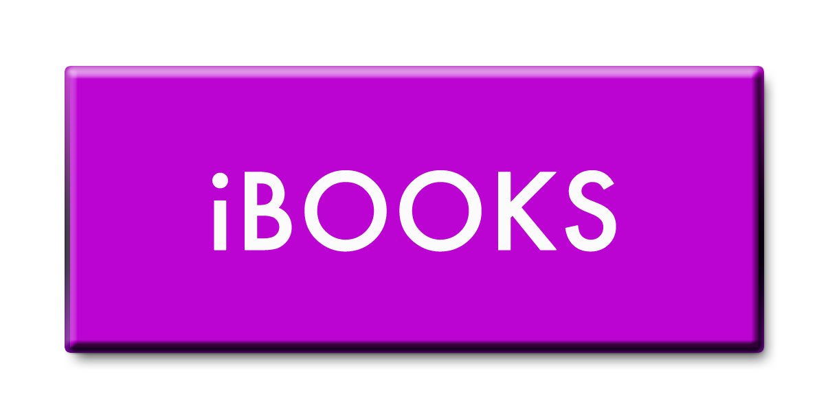Maria Bernard iBooks