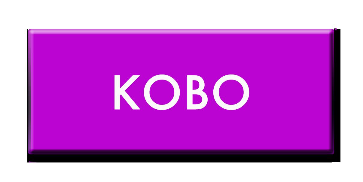 Maria Bernard Kobo