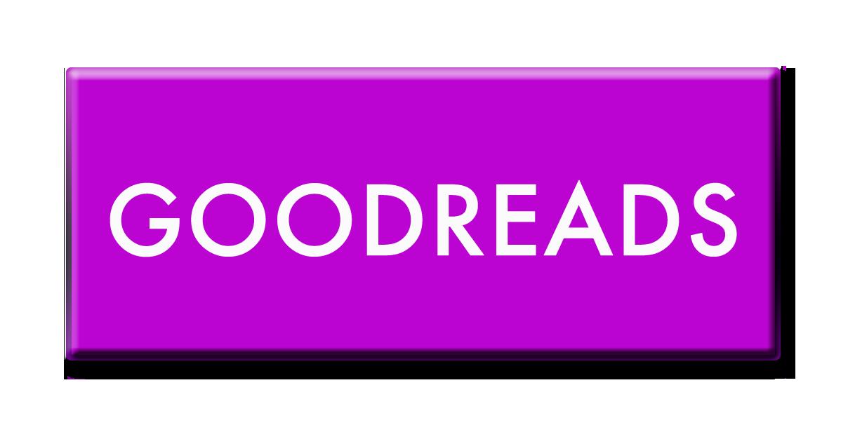 Maria Bernard Goodreads