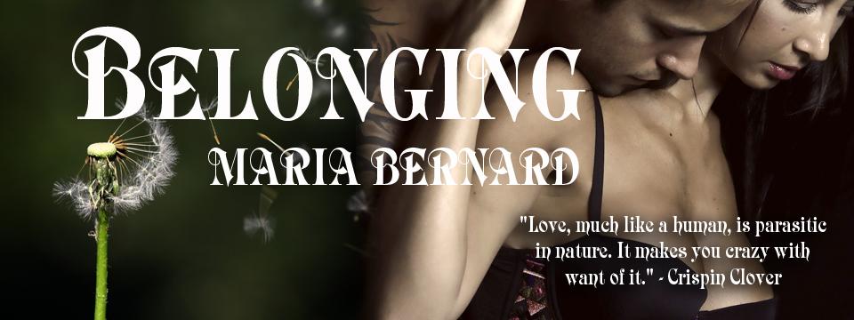 Belonging_Maria_Bernard