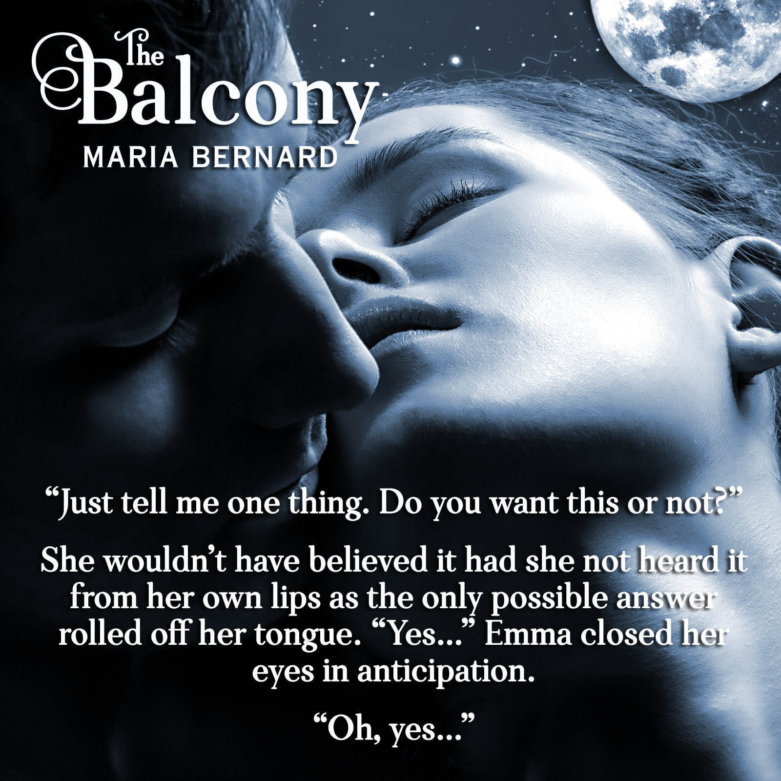 The Balcony, Rockstar Romance, Paranormal Romance, Angels and Ghosts
