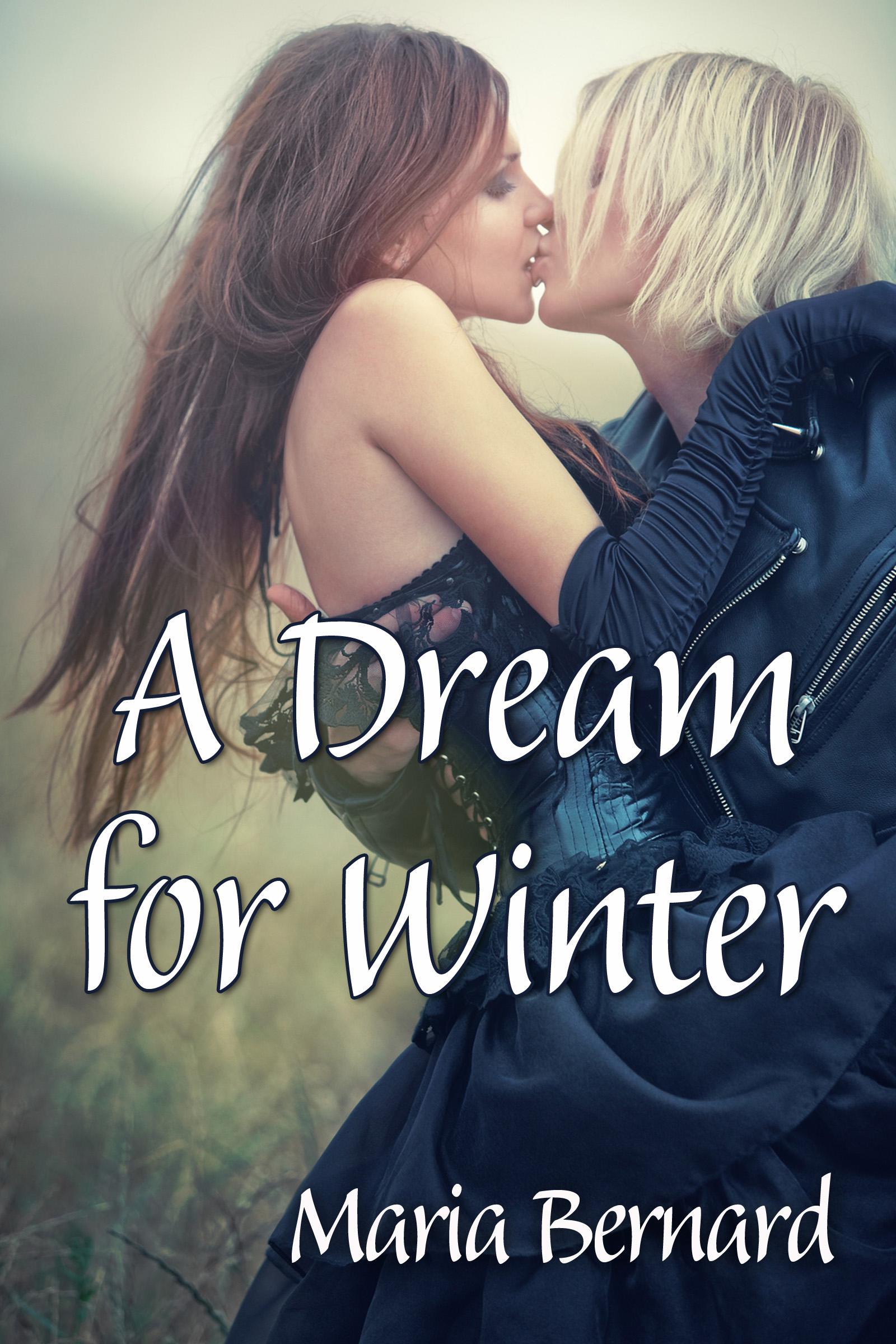 A Dream For Winter