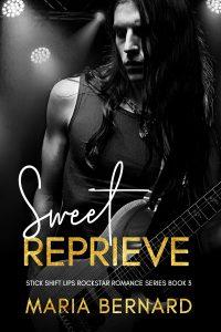 Sweet Reprieve